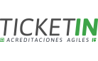 App Guivent, TicketIn
